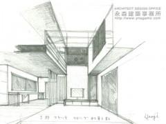 blog20090903-02_r