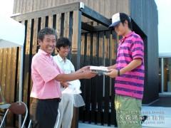 blog20090905-01_r