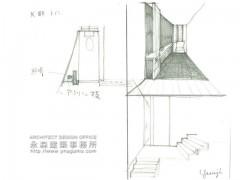 blog20090909-01_r