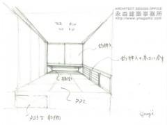 blog20090911-01_r