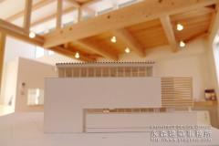 オープンハウス:「敷地を生かした家」一日目2