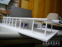 blog20100104-04_r