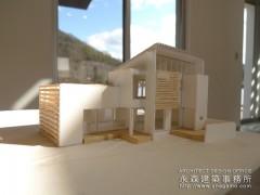 オープンハウス:「水面(みなも)を望む家」二日目2