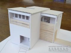 blog20140318-01_r