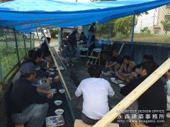 blog20140716-02_r上棟式2