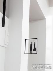 お客様用トイレ1