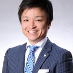 ファイナンシャルプランナーによる相談会!
