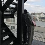 消防の検査とエレベーターや建物の完了検査1