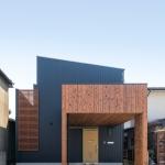 オープンハウス:「家事動線にこだわった家」