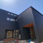 オープンハウス「一体型キッチンを楽しむ家」
