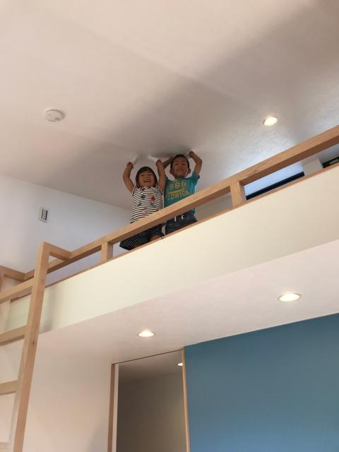 オープンハウス:「一体型キッチンを楽しむ家」を開催中2